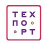 TechPort.ru